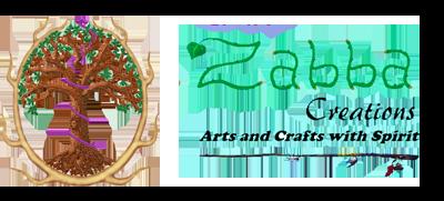 Zabba Creations